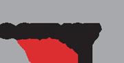logo_180computerservice